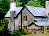 Photo of Venford Cottage