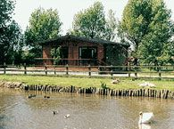 Photo of Swans Rest Holiday Cottages
