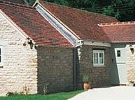 Photo of Wheelwrights Cottage