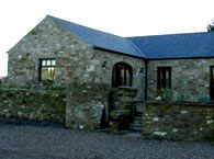 Photo of Gilling Old Mill Cottages