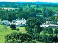 Photo of Hawkstone Park Hotel, Golf, Follies and Historic Park
