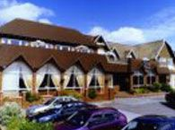 Photo of St Ives Hotel