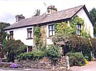 Photo of Greenacres Country Guesthouse