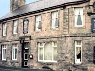 Photo of Cobbled Yard Hotel