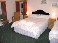 Photo of Whitefriars Country Guest House